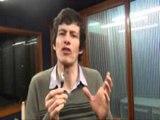 Videonoticia: Nuevas denuncias de presuntas inconsistencias en escrutinios distritales