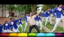 Palat Tera Hero Idhar Hai - Official Song Main Tera Hero - Video Dailymotion