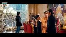 Chaalis Chauraasi Movie HD Part 04/11 || Naseeruddin Shah, Atul Kulkarni, Shweta Bhardwaj