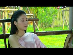 Hao Quang Nghiet Nga Tap 25 Hao Quang Nghiet Nga HTV3 Hao Qu