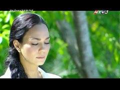 Hao Quang Nghiet Nga Tap 26 Hao Quang Nghiet Nga HTV3 Hao Qu