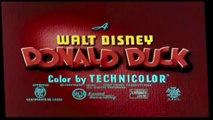 Donald Duck Cartoons Full Episodes | DONALD DUCK CHIP and DALE - ALL CARTOONS full Episodes WALT DISNEY Movies Full Episode for Children 2016