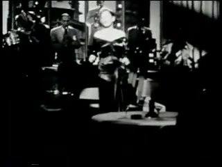 God Bless the Child - Billie Holiday