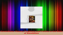 Read  Revelations Visions Prophecy and Politics in the Book of Revelation PDF Online