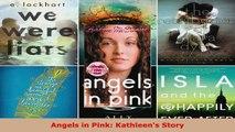 Download  Angels in Pink Kathleens Story PDF Free