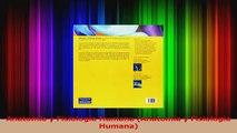 Anatomia y Fisiologia Humana Anatomia y Fisiologia Humana Read Online