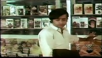 Do Badan song - Nadeem, Shabnam