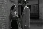 Target earth (1954) VOSTFR Film complet