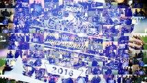 Le FC Sochaux-Montbéliard vous souhaite de bonnes fêtes et une heureuse année 2016