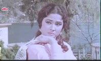 Mohabbat Se Dekha - Pradeep Kumar, Bheegi Raat_1-LATA MUKESH RAFI  MAHINDER KAPOOR KISHOR KUMAR HINDI PUNJABI URD BOLLYWOOD SONG-HD