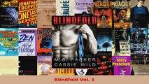 Read  Blindfold Vol 1 Ebook Online