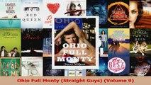Read  Ohio Full Monty Straight Guys Volume 9 Ebook Free