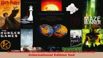 Read  Introduction to International Political Economy International Edition 5ed Ebook Free