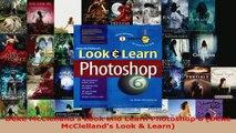 Read  Deke McClellands Look and Learn Photoshop 6 Deke McClellands Look  Learn EBooks Online