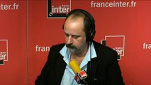 "Le billet de Daniel Morin : ""Trop balaise, Marine Le Pen !"""