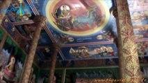 Visite du village Kampong Tralach  sur le Tonlé Sap | Voyage au Cambodge
