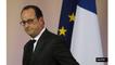 """""""François Hollande le président isotherme"""" (L'Édito Politique)"""