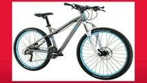 Best buy Diamondback Bicycles  Diamondback Bicycles Womens 2016 Lux Sport Hard Tail Complete Mountain Bike 17Medium