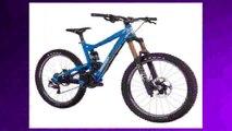 Best buy Diamondback Bicycles  Diamondback Bicycles 2014 Scapegoat FullSuspension Park Bike 155InchSmall Blue