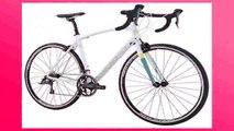Best buy Diamondback Bicycles  Diamondback Bicycles 2016 Airen Sport Complete Womens Road Bike 48cmXXSmall Pearl White