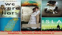 Download  The Fancy Coras Daughters  The Fancy Series Doras Daughters  The Fancy Series Ebook Online