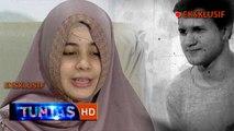 Risty Trauma dan Merasa Bersalah - Tuntas 17 Desember 2015