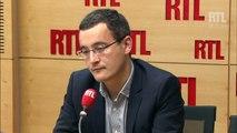 """Élections régionales 2015 : """"Les maires et présidents de région ont plus de pouvoir que les parlementaires"""", dit Gérald Darmanin"""