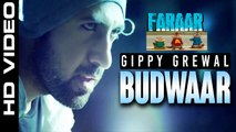 Budwaar (chipmunks version)| Gippy Grewal, Kainaat Arora | Faraar | Latest Punjabi Songs 2015