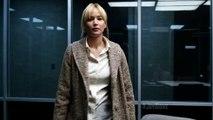 Joy TV Spot #7 You're Gonna listen (2015) Jennifer Lawrence, Bradley Cooper, Robert De Niro