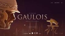 LE DERNIER GAULOIS, MÉMOIRES D'UN GUERRIER - Teaser
