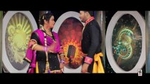 New Punjabi Songs 2015 | TRAALA | MISS NEELAM & DILRAJ | Punjabi Songs 2015