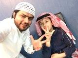 MY DUBAI LIFE !! VLOGS 1