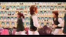 Mujhe Dushman K Bachon Ko Parhana Hai Mujhe Maa Us Se Badla Lene Jana HAi - ISPR Production - Video Dailymotion