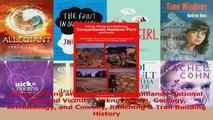 Read  Hiking Biking and Exploring Canyonlands National Park and Vicinity  Hikng Biking Geology Ebook Free