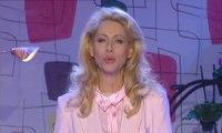 Margot Eskens - Cindy, oh Cindy 1995