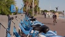 Cagnes-sur-Mer Trophées Territoires Électromobiles 2015