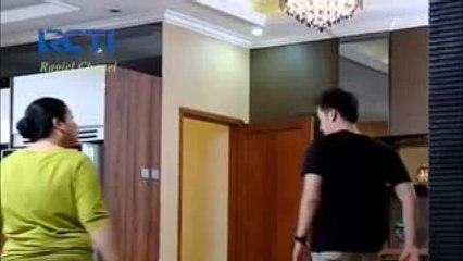 Anak Jalanan Episode 106 -107 Part 2 - 17/12/2015