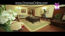 Shameful Video Clip of Pakistani Drama Full Video