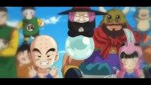 DBZ-l-Goku-Tribute-l-AMV