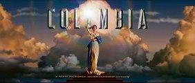 Across the Universe (Seni İstiyorum) - Trailer Julie Taymor, Evan Rachel Wood, Jim Sturgess, Joe Anderson
