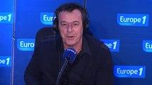 REPLAY - Les Pieds dans le Plat avec Jean-Luc Reichmann