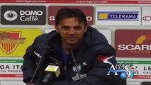 Coppa Italia l'Akragas batte il Lecce, soddisfatto Legrottaglie News Agtv
