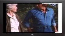 Ein Engel auf Erden Staffel 1 Folge 7 deutsch german adlı videonun kopyası