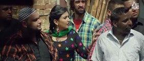 New Punjabi Songs 2015 _ Velly _ Anmol Gagan Maan Feat Preet Hundal _ Latest Punjabi Songs 2015