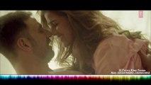 """Soch Na Sake"" feat' Arijit Singh, Tulsi Kumar | Airlift | Romantic VIDEO Song | Akshay Kumar, Nimrat Kaur | HD 1080p"