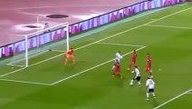 Beşiktaş - Karabükspor 3-0 Özet Tüm Goller Türkiye Kupası