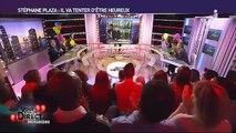 """""""Vous êtes en direct"""": Les chroniqueurs de Jean-Marc Morandini inhalent de l'hélium en direct sur NRJ 12 !"""