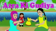 KZKCARTOON TV-Top 10 Urdu/Hindi Nursery Rhymes _ 24 Minutes + Compilation _ Urdu/Hindi Rhymes Collection