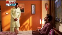 Mere Jeevan Saathi Episode 21 Full Ary Digital Drama
