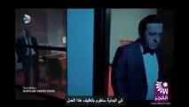 مسلسل وادي الذئاب الموسم العاشر الحلقة 25 كاملة
